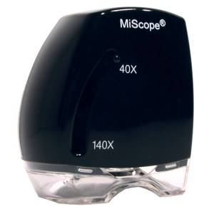 MiScope