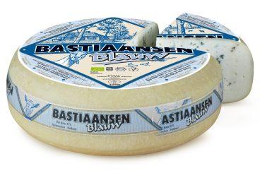 Bastiaanse Blauw Geit (Bio)