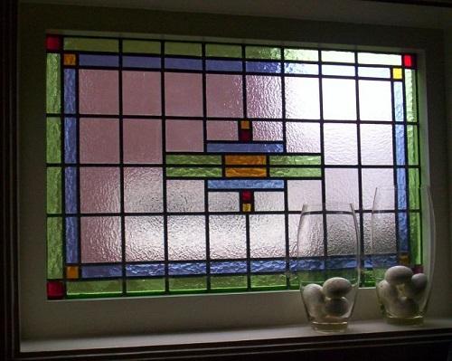 glas-in-lood-ontwerp-jaren-dertig-500x399