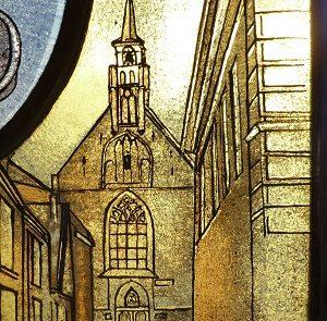 jubileum-kleine-kerk-steenwijk-brandschilderen-glas-in-lood-300x295