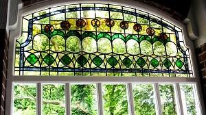 glas-in-lood-bovenlichten-heerenveen-300x168