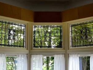 glas-in-lood-bovenramen-nijhorst-heerenveen-300x225