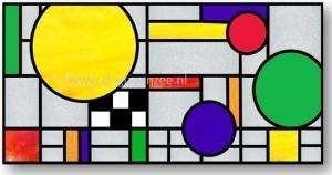 glas-in-lood-mondriaan-300x158