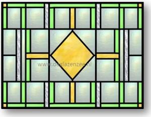 glas-in-lood-tarief-300x233