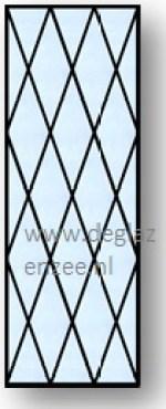prijs-glas-in-lood-binnendeur-300x141