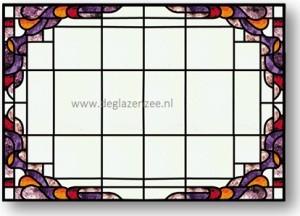 prijs-glas-in-lood-voorzetraam-inkijk-300x216