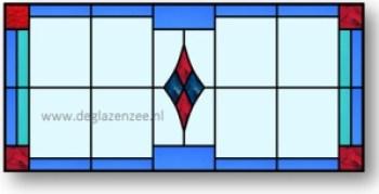 prijs-van-glas-in-lood-isoleren-met-voorzetraam