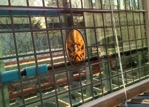 belisol-ramen-en-deuren-glas-in-lood-300x217