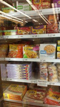 GF Supermarkt 1