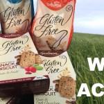 Review: Provena haver producten + Winactie