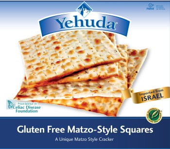 yehuda_gf_matzo