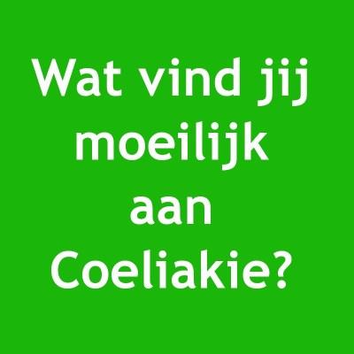 Coeliakie_lastig