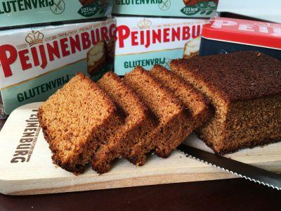 GlutenvrijePeijnenburg_2