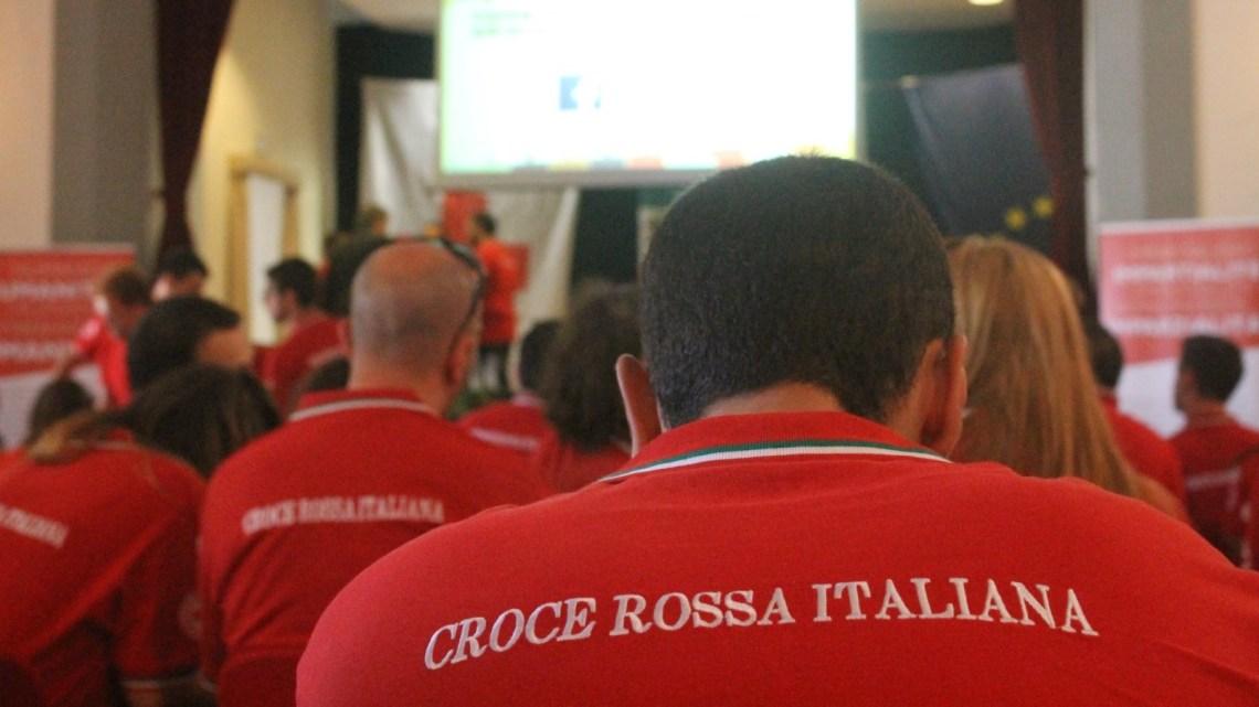 Croce Rossa: nessuna trasparenza ma è meglio non dirlo.
