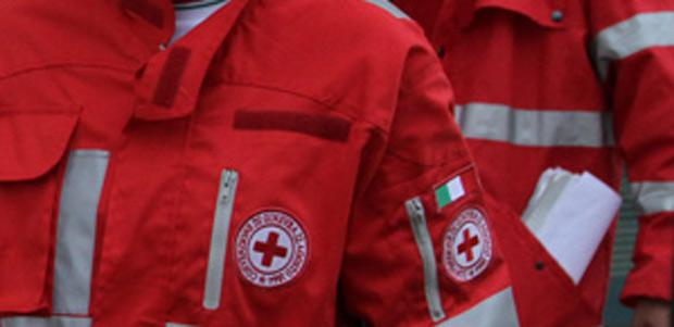 Croce Rossa: arrivano i Segretari Generali