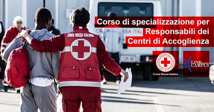 Croce Rossa: trasformazione e rivoluzione ma senza trasparenza.