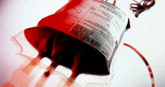 Croce Rossa: la privatizzazione fa buon sangue