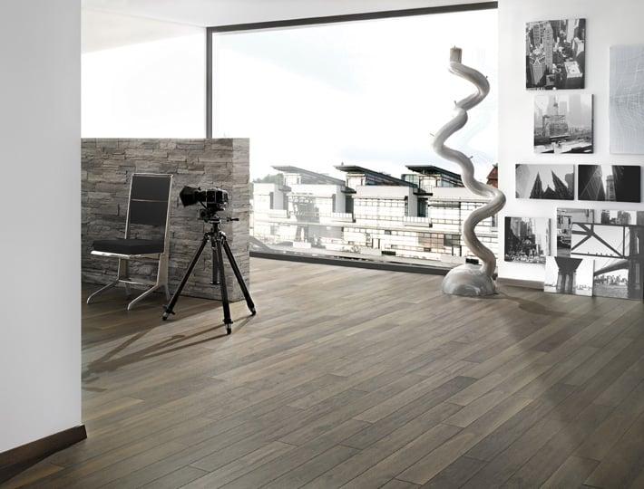 Nieuw! Avatara Floor