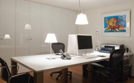 In De Spotlight: Thuiswerkplek Op Maat