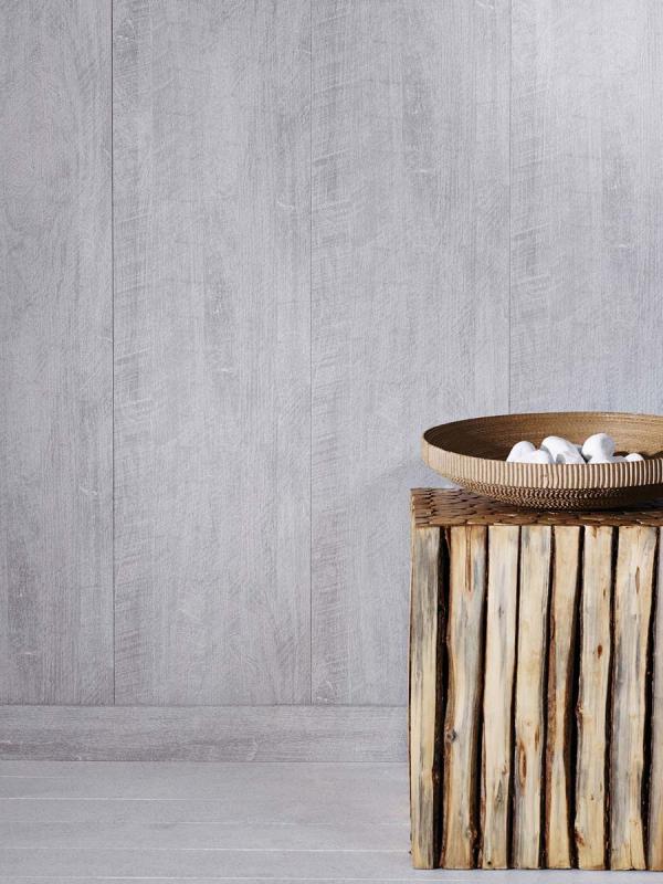 MDF en houten wandpanelen   De Graaf BV