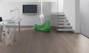 Antraciet Pvc Vloer : Pvc vloeren geschikt voor vloerverwarming bij de graaf vlaardingen