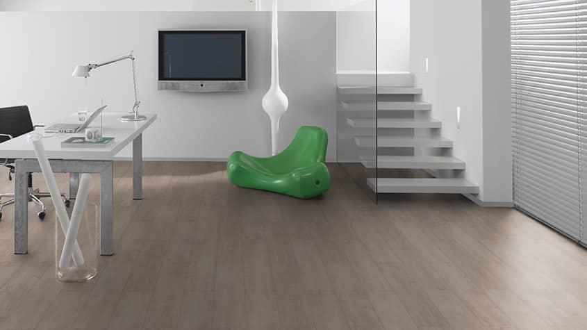 Pvc Vloer Beton : Pvc vloer leggen op beton simple affordable deze vloer stelt