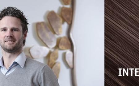 Interview Met Robin Verhulst, De Graaf Vlaardingen