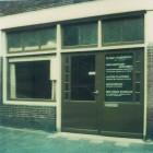 De-Graaf-Callenburgstraat,-magazijn