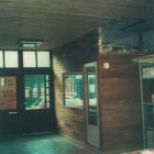 De-Graaf-Callenburgstraat,-showroom
