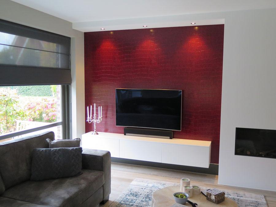 de-graaf-vlaardingen-tv-meubel-op-maat-hoogglans-wit-modern