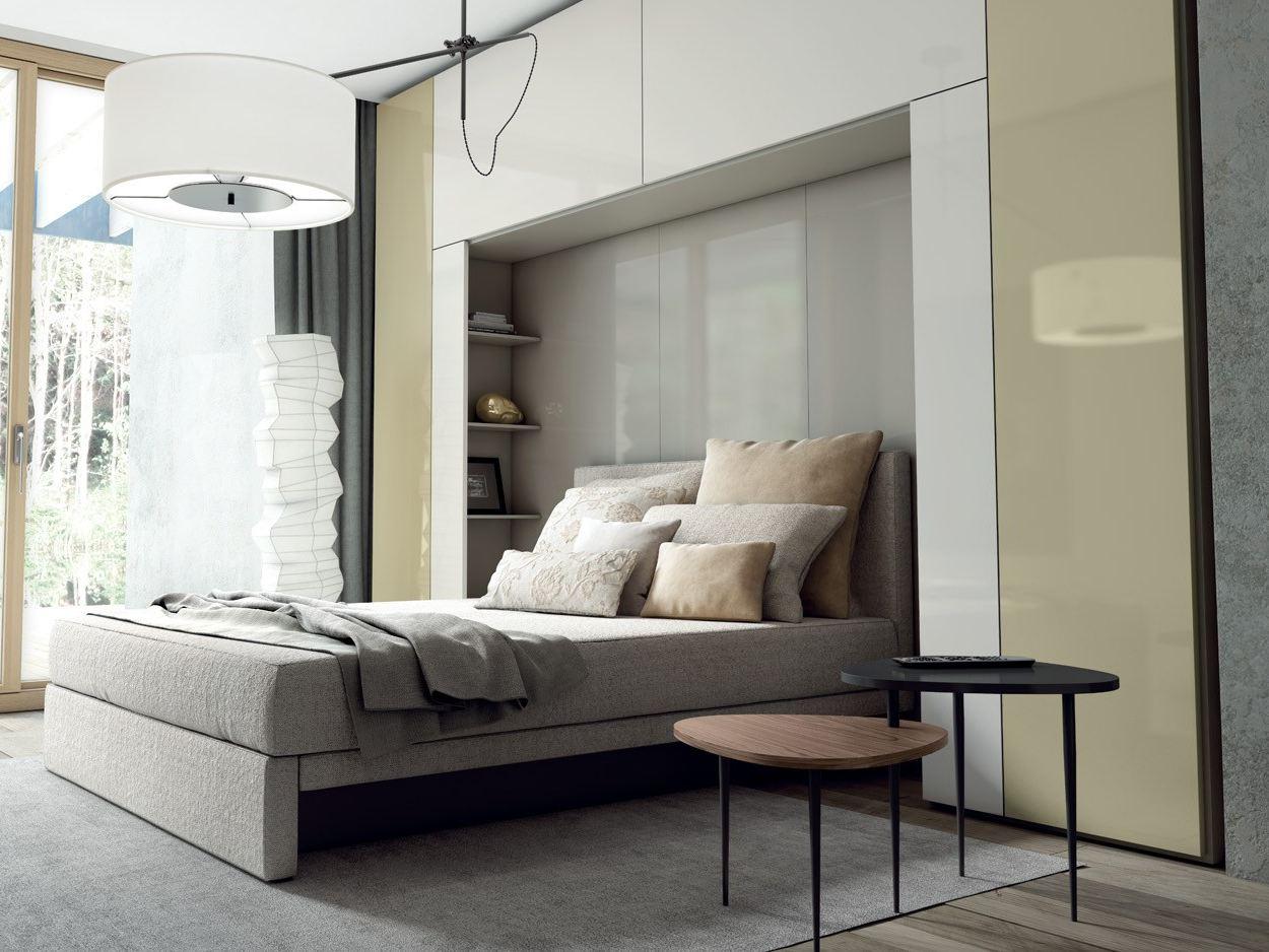 Slaapkamer inrichten met klein budget - De Graaf BV