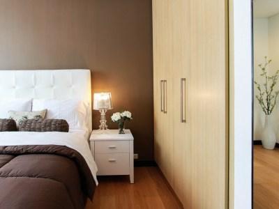 Slaapkamer Verbouwen: Hier Moet U Aan Denken