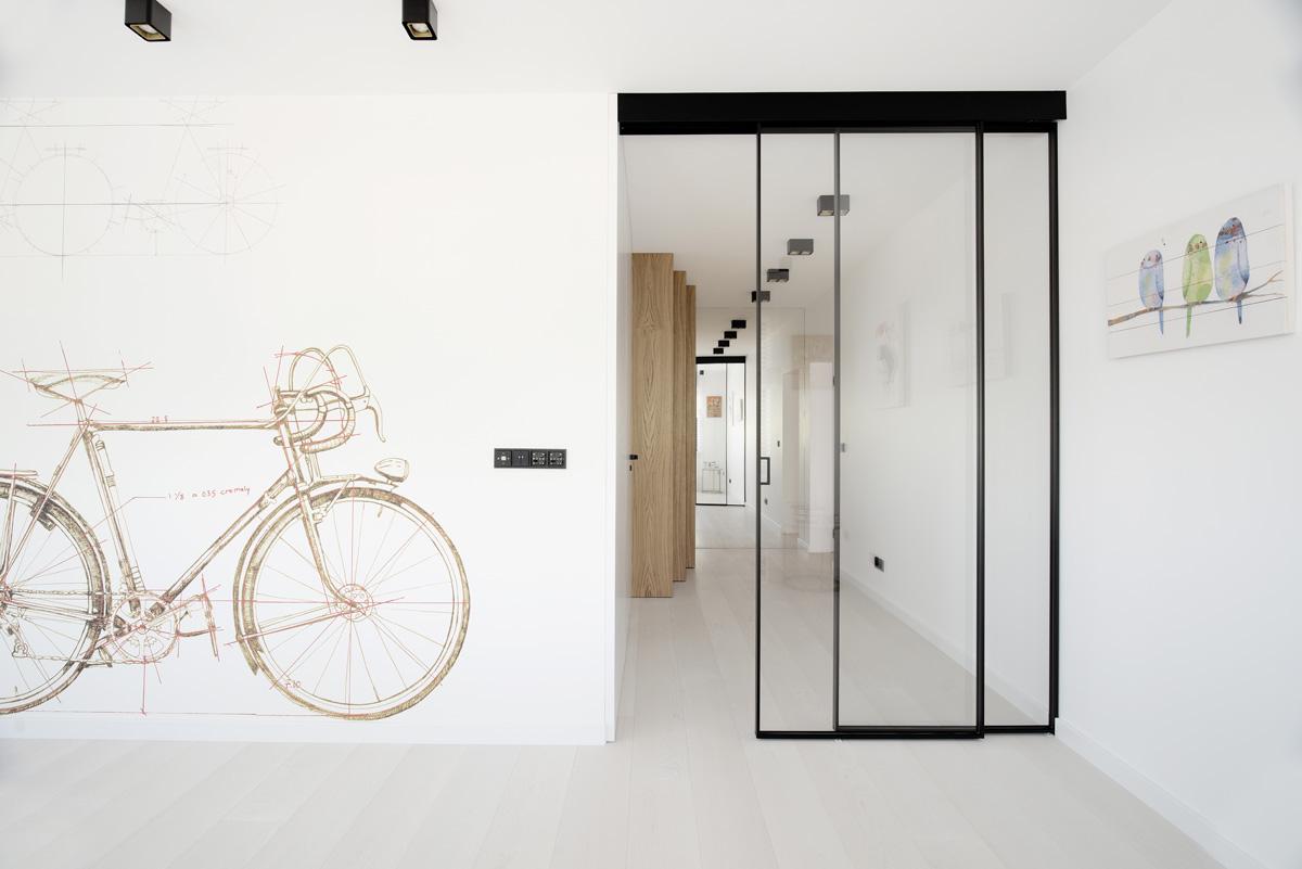 Design Kast Woonkamer : Design kasten op maat de graaf bv