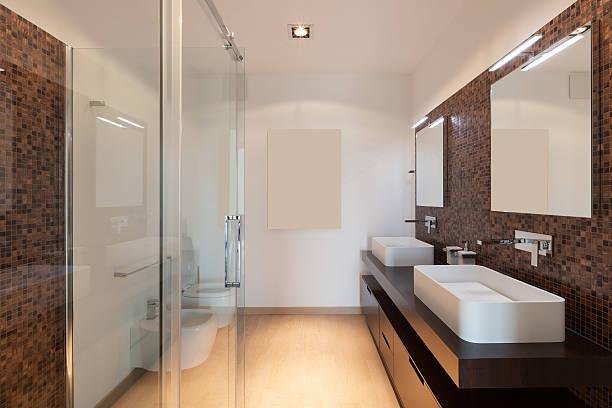 Badkamermeubel Met Sanitair : Badkamermeubel op maat gemaakt de graaf bv
