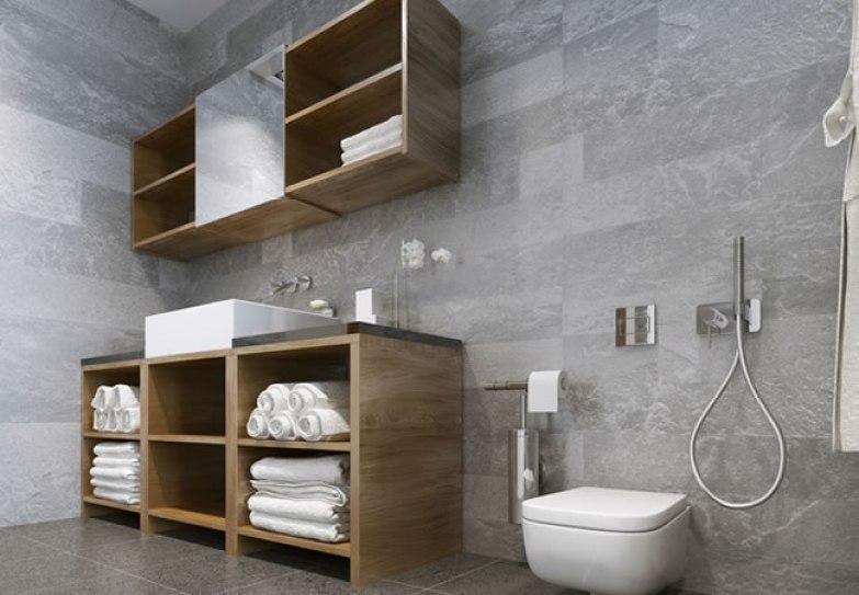 Badkamerkast Op Maat.Badkamermeubel Op Maat Gemaakt De Graaf Bv