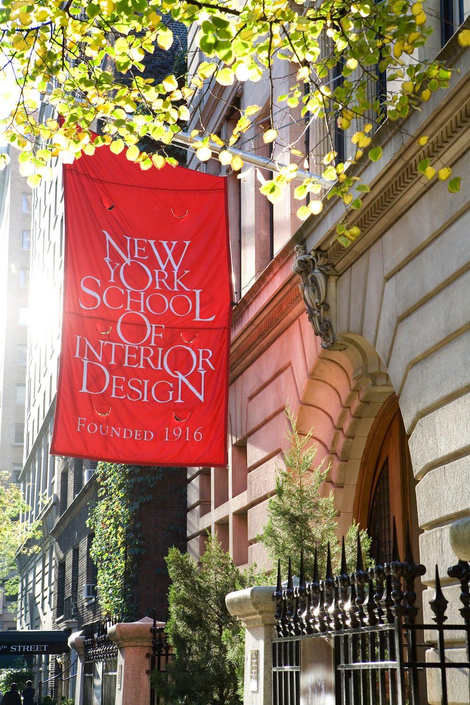 Interior Design School Rankings - Interior design schools in nc