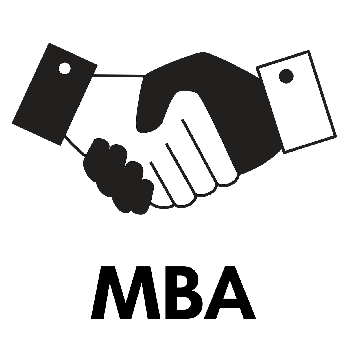 What Can I Do With An Mba Degree