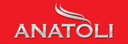 anatoli-spices