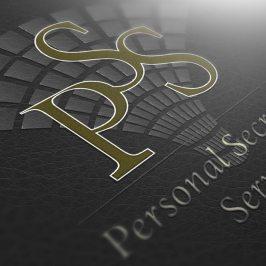 Personal Secretary Services