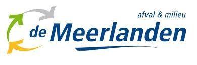 logo_de_meerlanden_72dpi