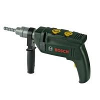 Boormachine Bosch B
