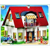Playmobil te koop - De Beste Kleurplaten