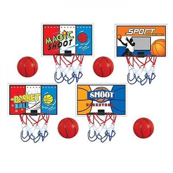 Basketbal Mini voordelig online kopen