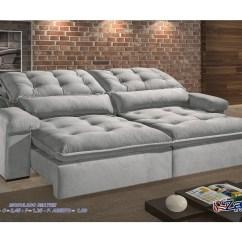Ver Sofas No Olx Do Es Sofa Images Png Sofá Modulado Retrátil Beatriz