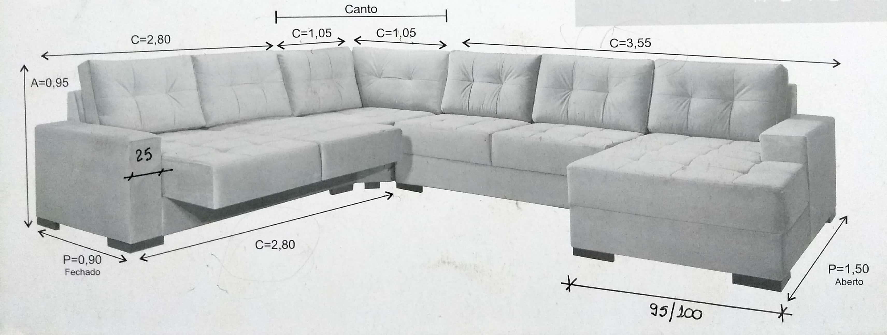 online sofa set in dubai wooden feet uk sofá