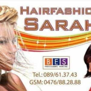 hairfashion