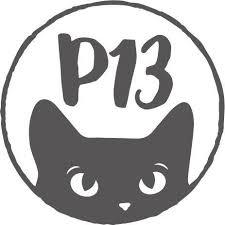 P13 / Piatek
