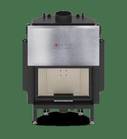 Hitze Albero aqua systeem 68x43.G