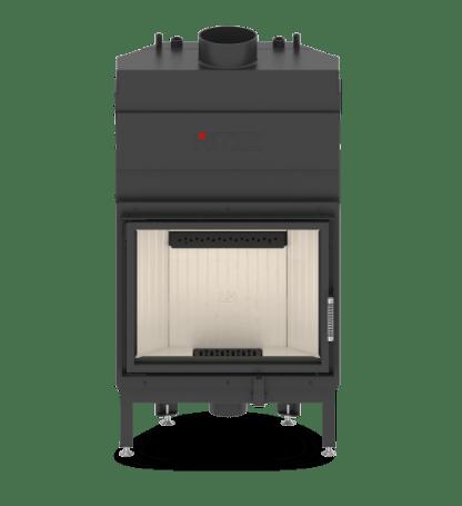 Hitze Albero aqua systeem 68x53.S