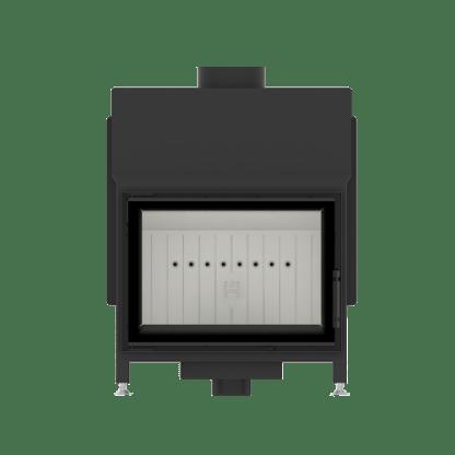 Hitze STMA 54x39 S draaideur